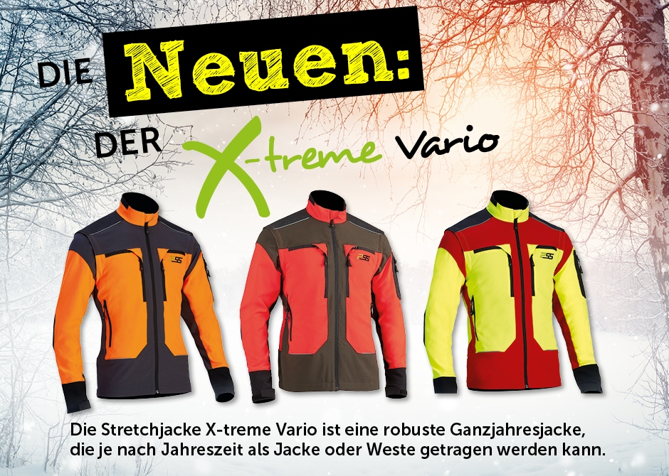 Banner-vario-neu_webstart