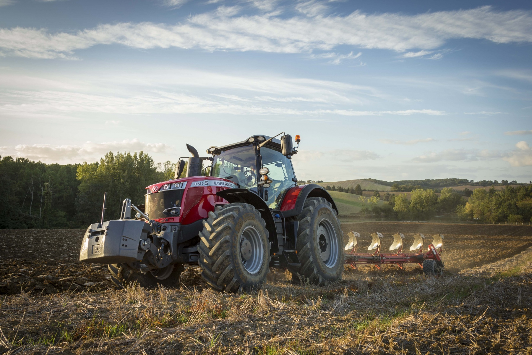 MF8735S_GregoireBesson-7FPlough_FR_0917-8771_138765