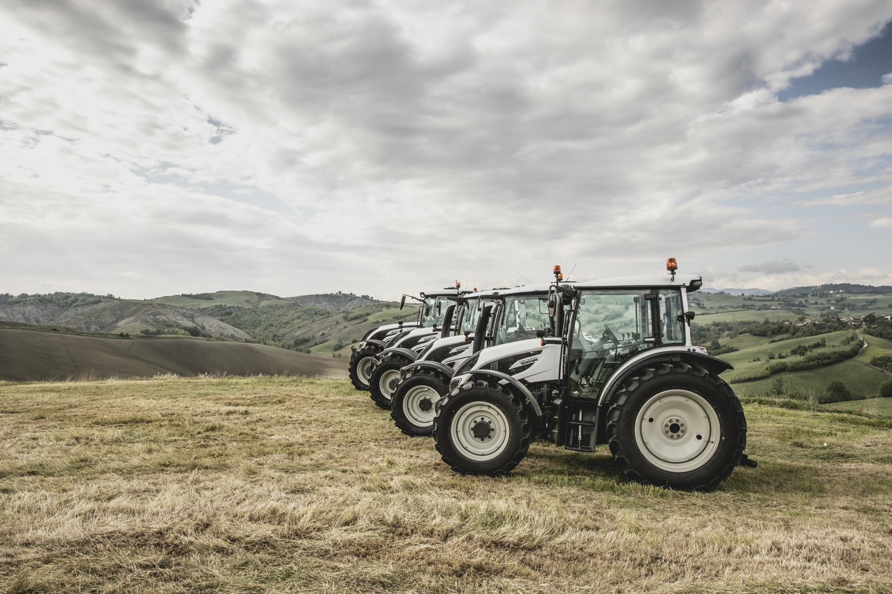 Valtra-Italia-group-2725_134707
