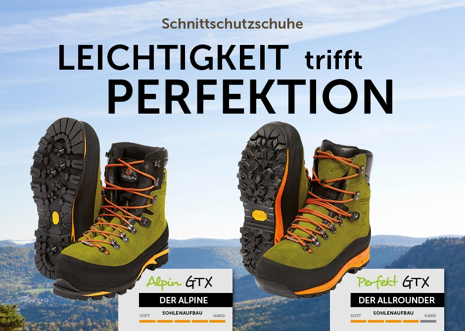 webstart_Perfekt-Alpin-GTX