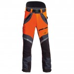 X-treme Air orange/grau