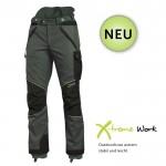 webbild_x-treme-work_gruen_neu
